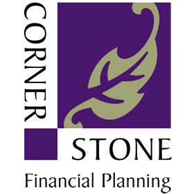 Cornerstone Financial Planning